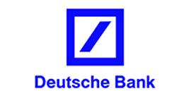 Deutsche Bank Düsseldorf Königsallee