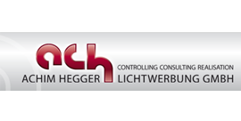 Lichtwerbung GmbH