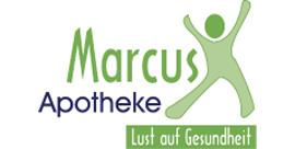 Marcus Apotheke