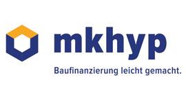 mkhyp