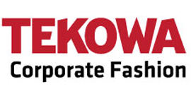 TEKOWA   Corp. Fashion
