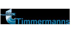Autohaus Timmermanns