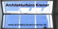 Archit.Kremer-Logo Haus Bey