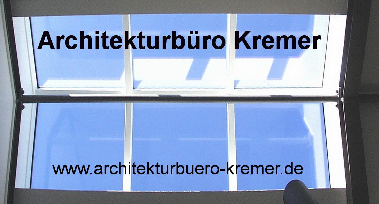 Architekturbüro Kremer