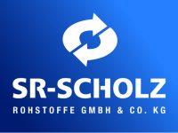 Logo_SR_Scholz_cmyk
