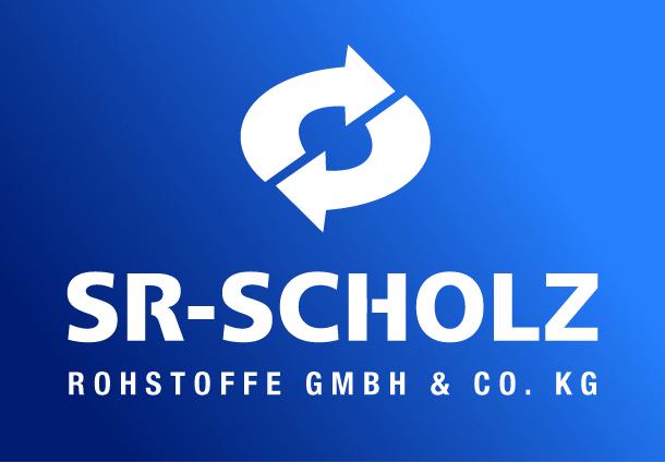 SR-SCHOLZ ROHSTOFFE GMBH & CO. KG