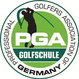 PGA Golfschule